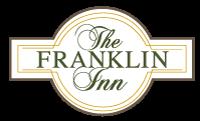 The Franklin Inn Logo